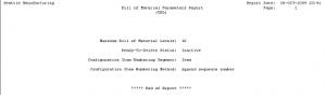 bom_parameters_report_output